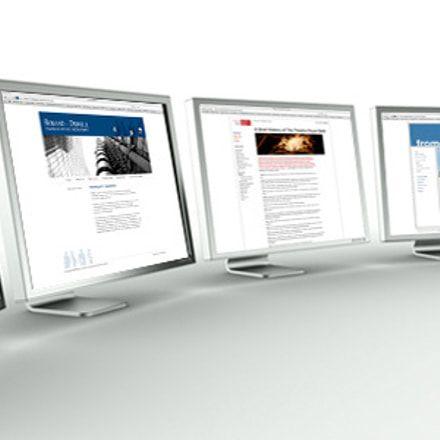 e-MoneyBook.com - Online Marketing #makemoneyonline #makemoney #affiliatemarketing #mlm #makemoneyfast