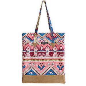 Shopping Bag Lombock by Land and Sea