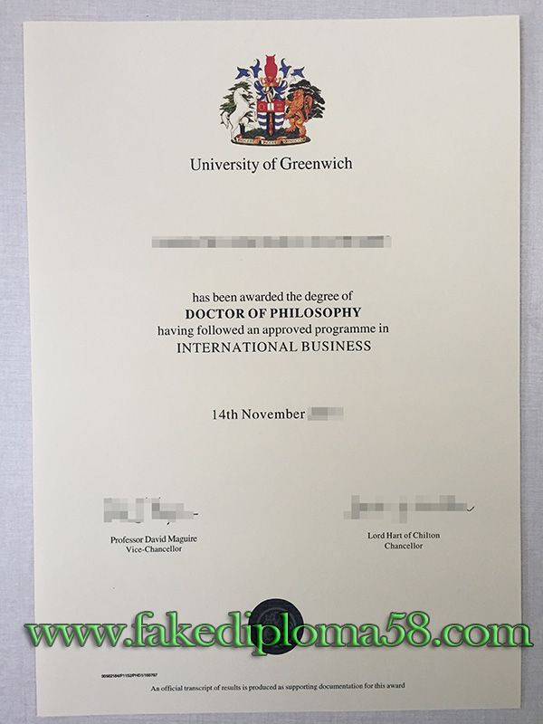 11 best buy fake Australian degree and transcripts images on - degree certificate template
