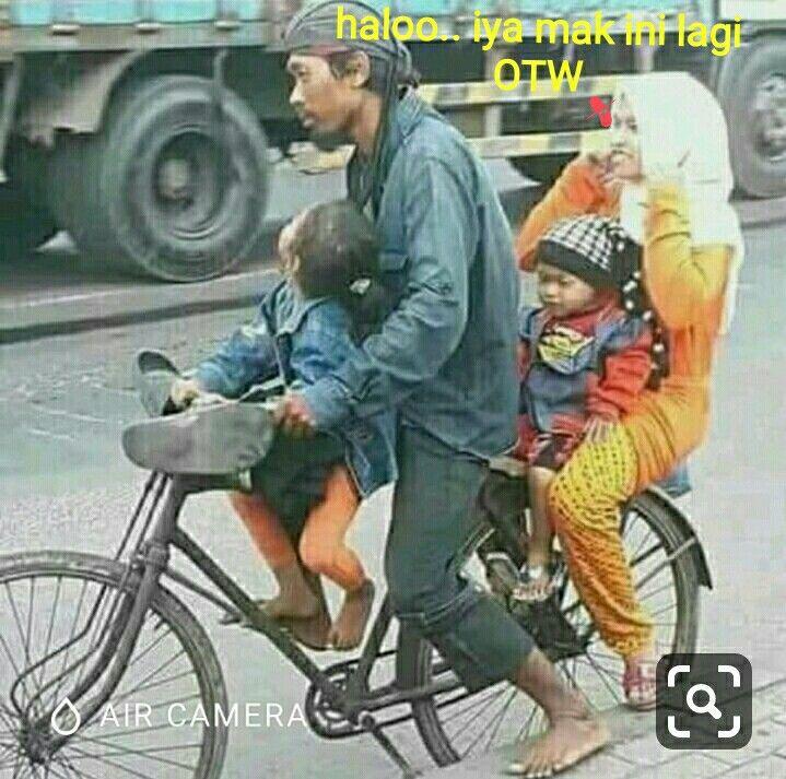 80+ Gambar Lucu Otw Paling Hist