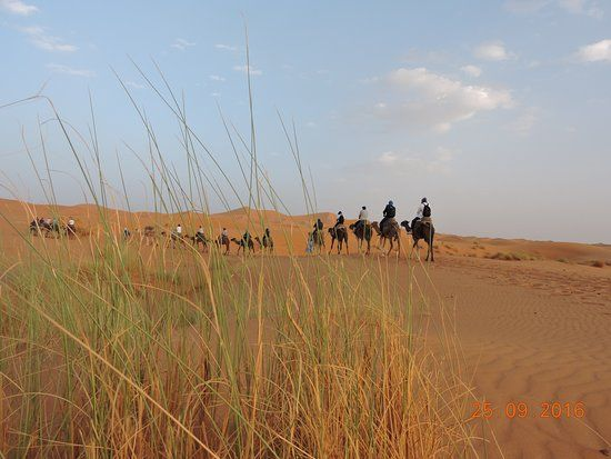 Preparation for #MoroccoPrivateTours to have an riveting and fascinating vacation? Get details @ https://camelsafariesblog.wordpress.com/2017/04/10/planning-for-morocco-private-tours-to-have-an-enthralling-and-interesting-vacation/