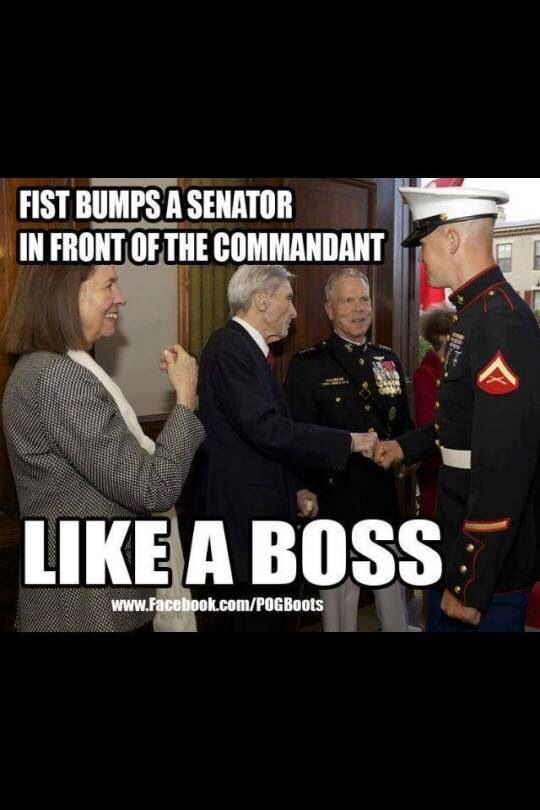 77 best Marine Corps Drill Instructors images on Pinterest ...
