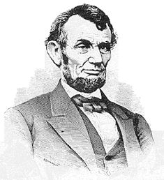 Abraham Lincoln Quotes About Slavery (Including Sources)