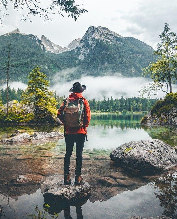En la red existen varias iniciativas para mejorar nuestra composición y técnica fotográfica. Solo Travel Tips, Hiking Essentials, India Tour, Day Hike, Travel Alone, Best Cities, India Travel, Lonely Planet, Travel Pictures