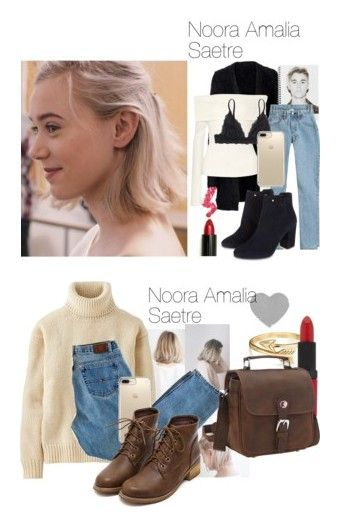 """Noora Amalia Saetre"" by valeria-papina on Polyvore featuring мода, Lime Crime, Justin Bieber, Vetements, The Row, Monki, Monsoon, Speck, Uniqlo и Bling Jewelry"