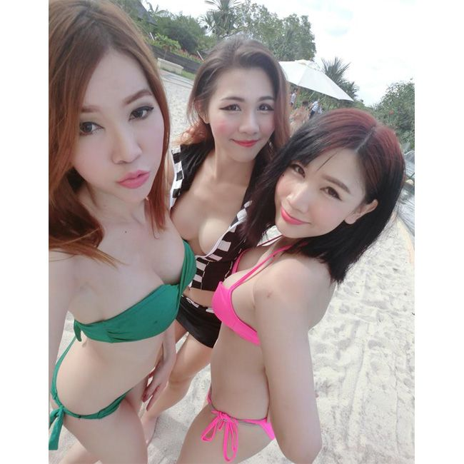 42 Best Hot Thai Girls Images On Pinterest  Daughters -6163