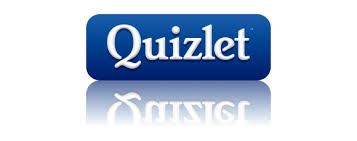 Quizlet is a great source for teachers to assess how their students are doing.  In addition, this gives the students additional practice for upcoming tests.  http://quizlet.com/