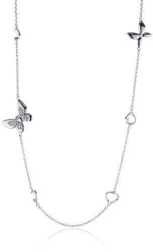 Morellato SOX01 - Collana da donna con cristallo, acciaio inossidabile, 85 cm, http://www.amazon.it/dp/B007ORPK4I/ref=cm_sw_r_pi_awdl_x_PfEiybTS71MKY