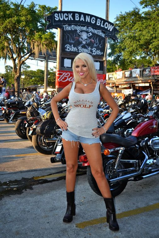 motorbike dating sites Motorcycle dating ideas 3 backseat rider 4 bike garage 5 invite me to the premier dating site - bikerkiss has gathered more than half a million of.