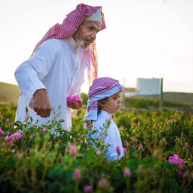 Ottosen IA Middle Eastern Single Men