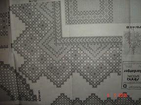 Labores - 579 - marieelisabethm - Webové albumy programu Picasa