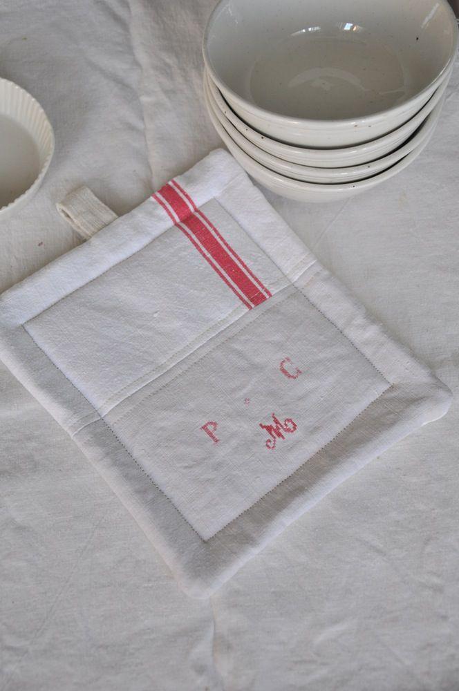 Image of Pour la cuisine {1}