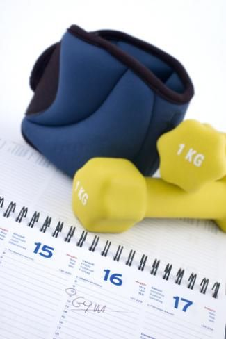 """Exercise Regularly:  """"People who exercise every daythink faster, remember more, learn quicker, are more creative and are better problem solvers. They are least likely to develop memory loss, dementia or Alzheimer's. They also have more energy, motivation and desire to learn. They are happier, more content with their lives and more optimistic."""""""