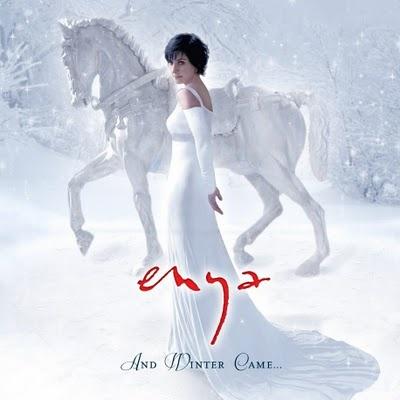113 best I Love Christmas Music! images on Pinterest | Christmas ...