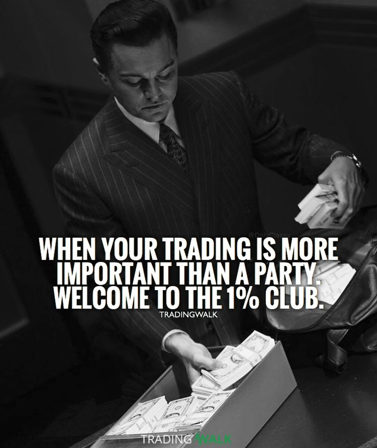 Learn more about forex trading