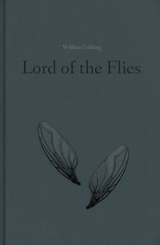 Lord Of The Flies Good Vs Evil