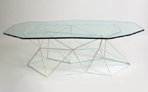 17 best images about coffee tables on pinterest coffee table design cocktail tables and design - Table bixi coffe par bontempi ...