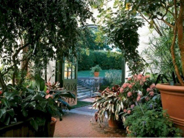 Masson wintergarten ~ Best wintergarten images greenhouses winter