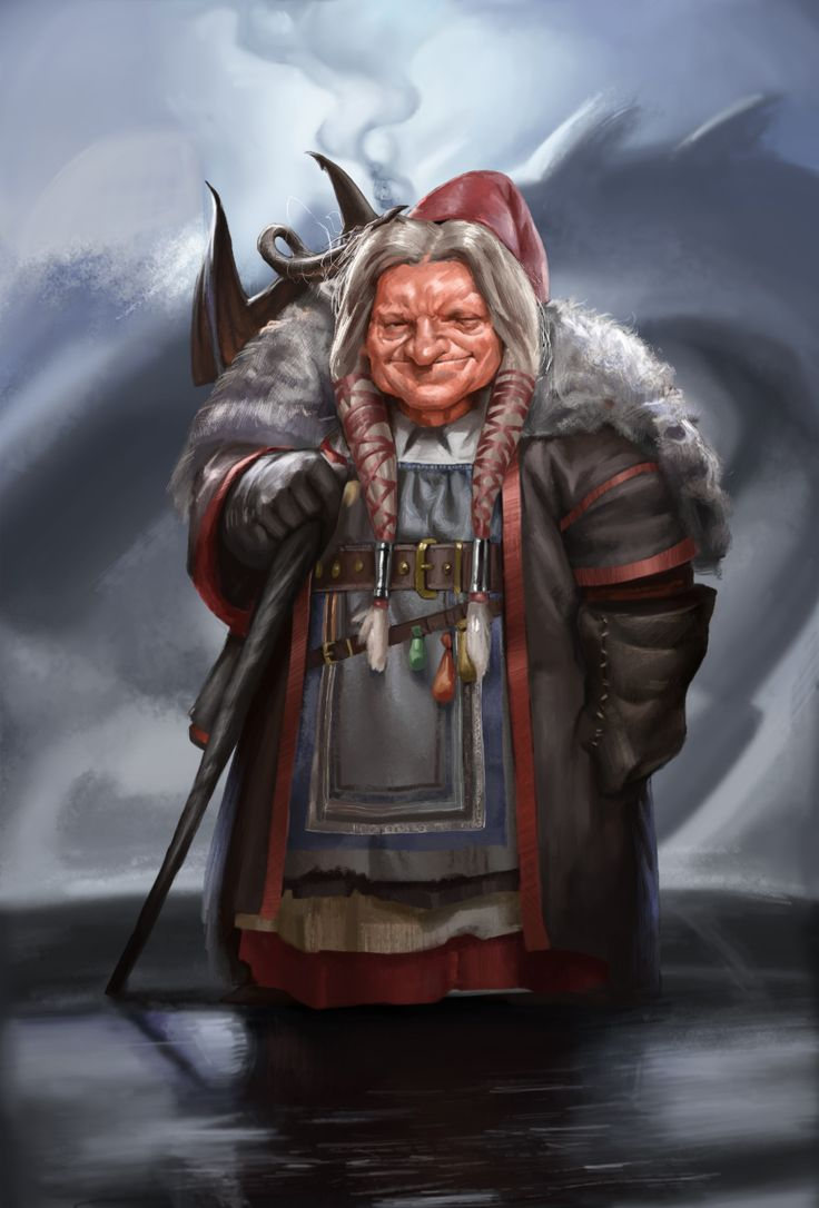 This picture is the second imitation. This work was quite long time. It took 6 day time:( Mehl amundsen's picture is great. But imitate difficult. anyway, It was fun:)  Please click 'like' for my page :) https://www.facebook.com/Road-of-Game-designer-507190376155777/?ref=hl