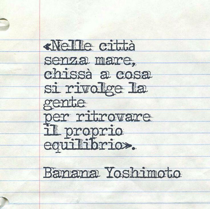 #quotation #citta #viaggio
