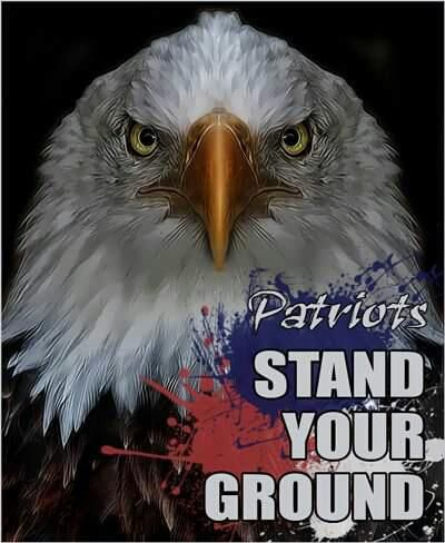 UNITE and DEFEAT MITT Romney, He  Never went with  out a meal or had his lights or water shut off or lose a roof over his head , because of no work , STAND YOUR GROUND !