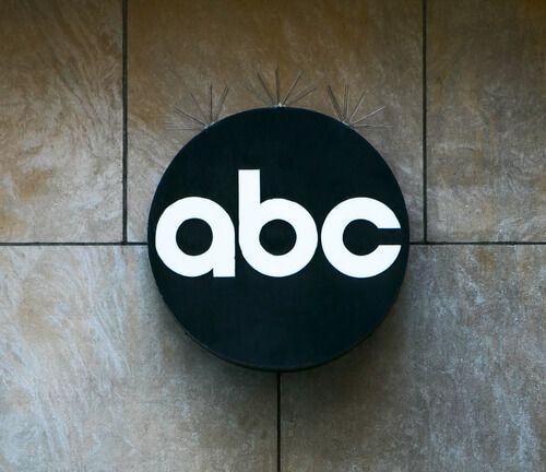 ABC is the channel you ought to be watching if you like shows like Grey's Anatomy. But there are other great shows there too. Read on #vpn #kodi #abc #stream