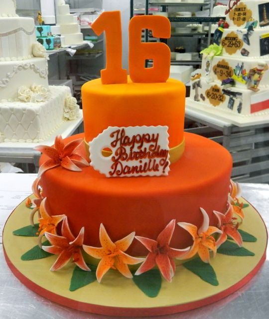 74 Best Images About Tropical Sweet 16 On Pinterest