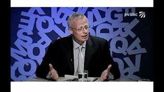 františek ringo čech - YouTube