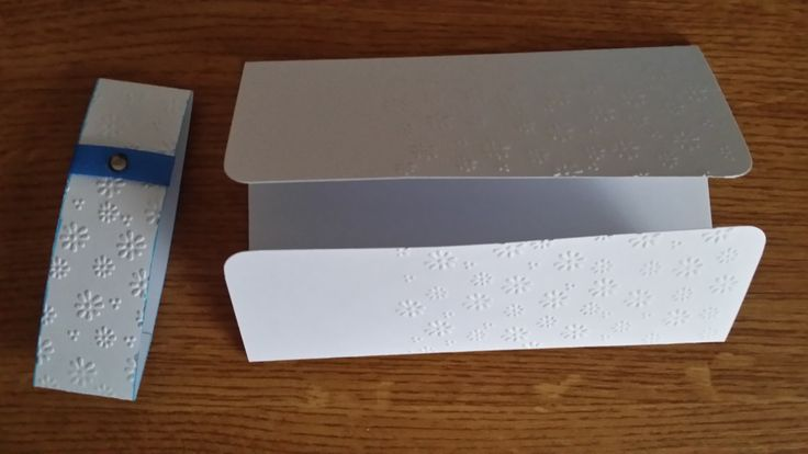 wedding invitation template, blue ribbon and silver rhinestone