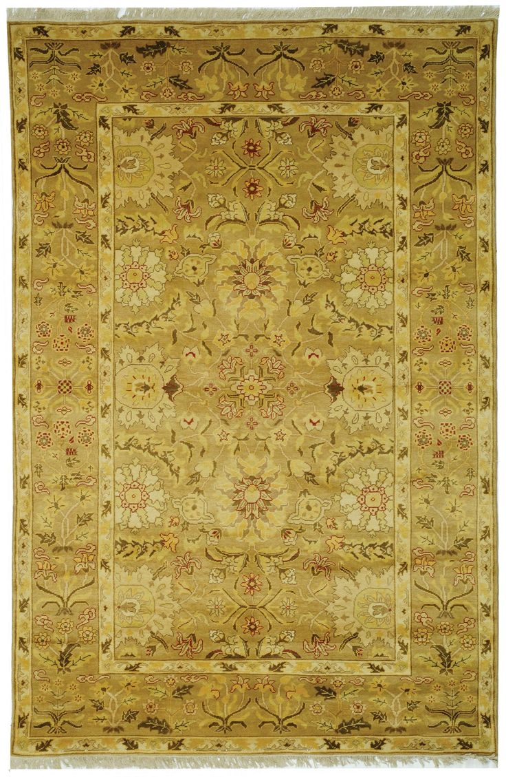 rug from zeigler mahal collection ziegler mahal collection is based on authentic century persian designs exclusively handwoven for safavieh in - Safavieh Rug
