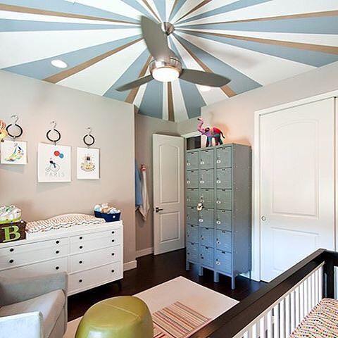 51 best Baby Nursery Inspiration images on Pinterest