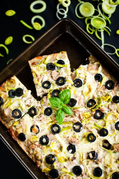 Do zdobení pizzy klidně zapojte i děti – rády se na něm vyřádí!; Greta Blumajerová