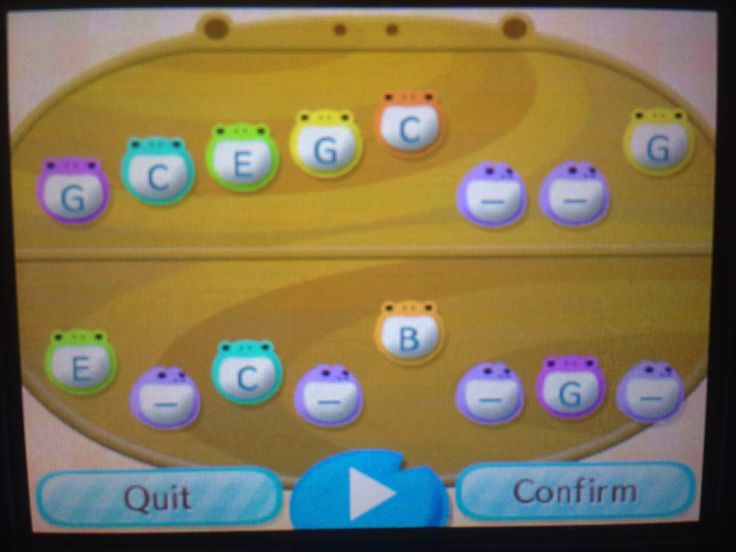 253 best animal crossing new leaf images on pinterest for Top house tunes