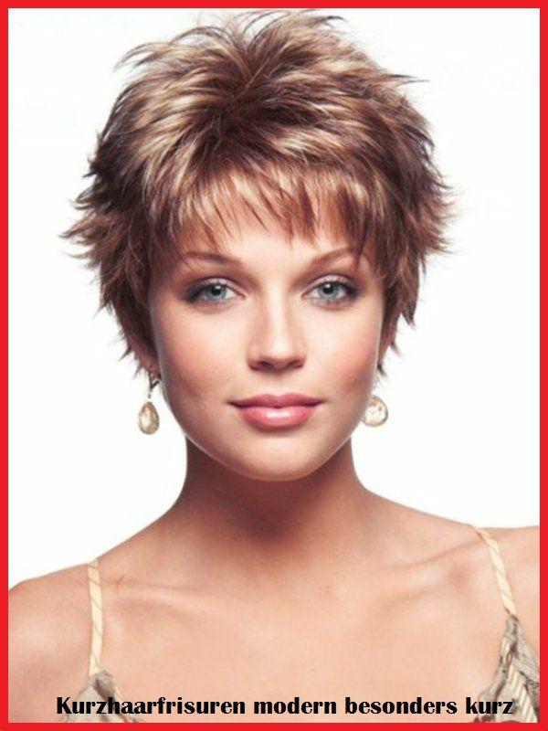 27 besten kurz frisuren bilder auf pinterest kurze haare