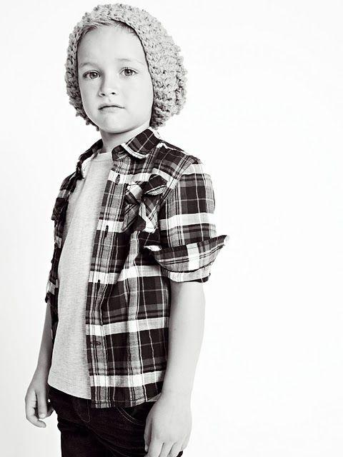 Zara Kids Lookbook: Fashion Kids, Boys Fashion, Boys Style, Street Style, Kids Fashion, Zara Kids, Boys Outfit, Kidsfashion, Little Boys