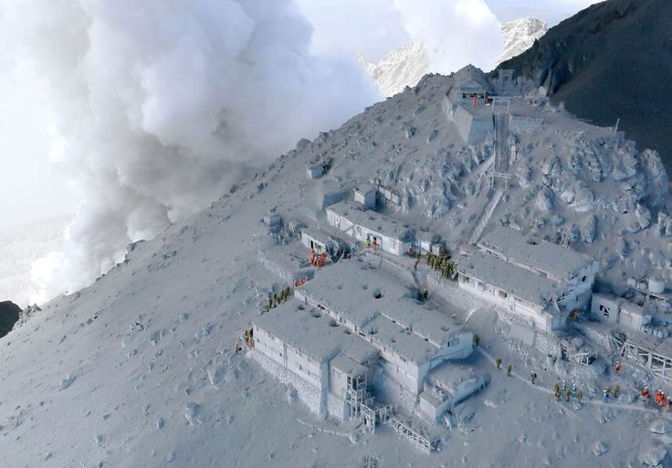 japan-volcano-3.jpg (1149×800)