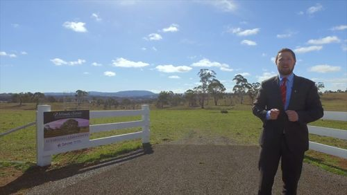 Willandy Estate - Premier Lifestyle Living - Call: 0413 279 884 http://horseproperty.com.au/property/25856 #NewSouthWales #Armidale #ForSale #HorseProperty #RealEstate https://video.buffer.com/v/5971afcbb6b0cda20112020a