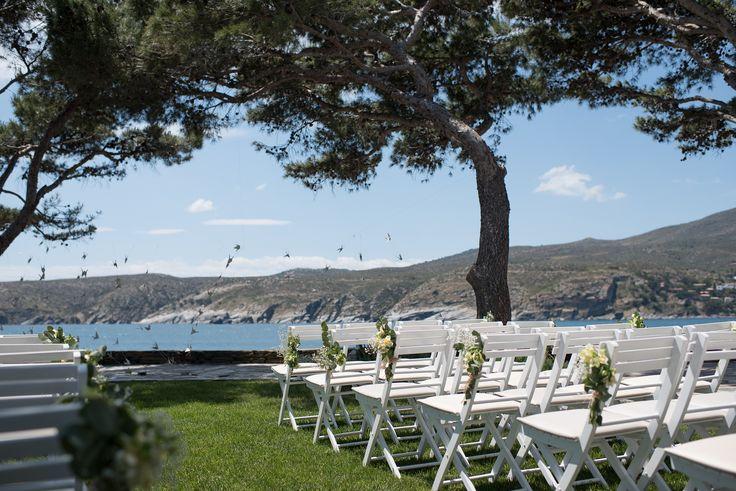 wedding in Cadaques, boda Cadaques Casament costa Brava