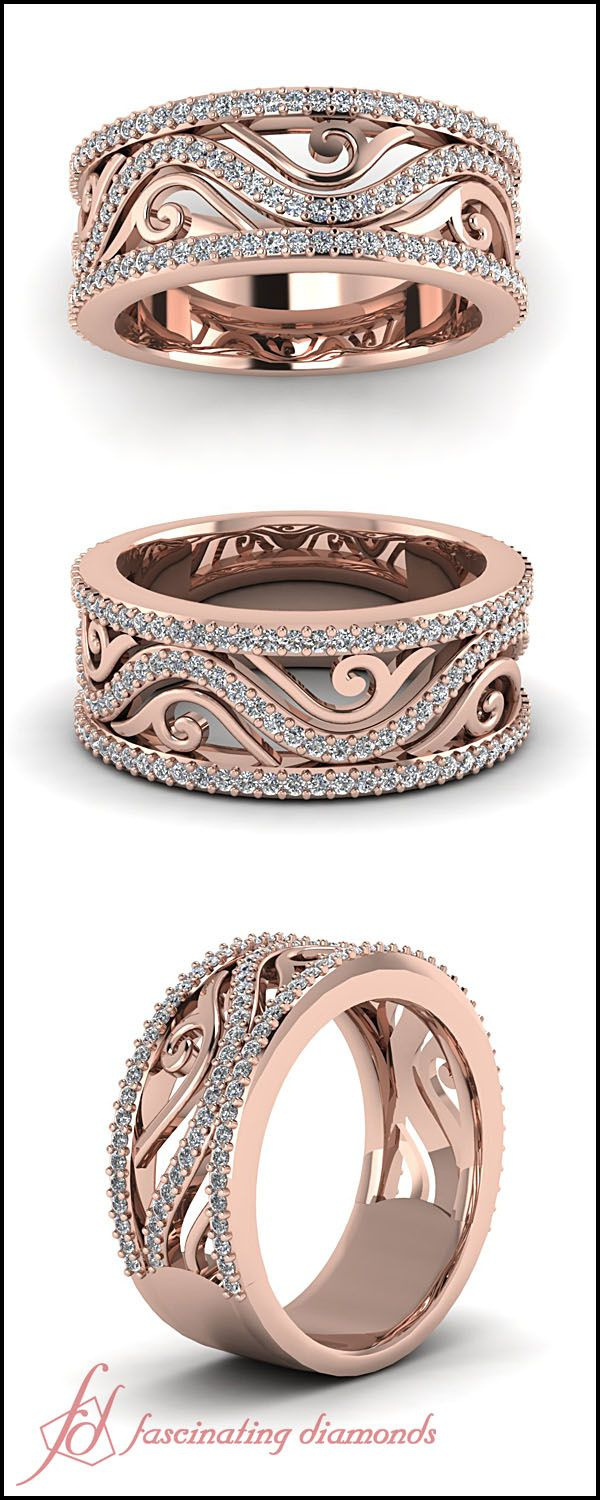 Anel - Ring - Jóia - Jewelry