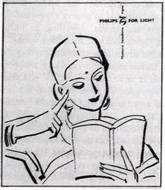 satyajit ray design