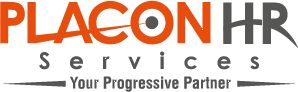 Placon hr services is providing best fresher jobs in ahmedabad, gujarat, india. top 100 jobs available in IT company