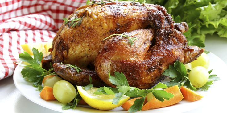 The Ultimate Guide To Buying Chicken Including Where Your Chicken Comes From http://huff.to/1oOFZoE
