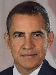 Obama's Current Approval Rating Is The Ugliest Since Nixon.  Obama's approval rating in the poll stands at 43%. By comparison, President George W. Bush had a 47% approval rating at the end of the fifth year of his presidency. And all other Post-World War II presidents had approval ratings above 50% — with the exception of Nixon, who, amid the Watergate scandal, had a dreadful 29% approval rating.   Read more: http://www.businessinsider.com/obama-approval-rating-polls-nixon-2013-12