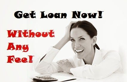 Easily get short term loans are the sufficient amount in your hands within a least time span!