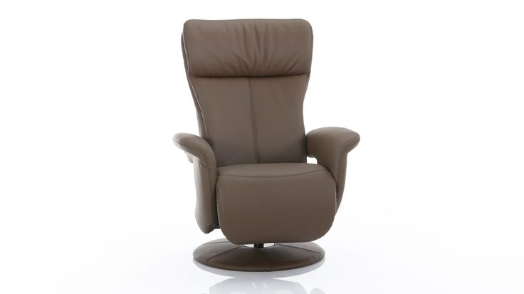 Einzelsessel design  Comfortmaster Design-Sessel CD | Einzelsessel | Pinterest | Design