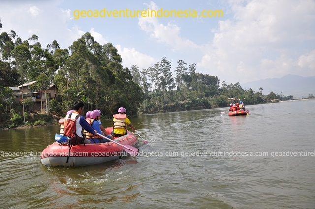 geoadventureindonesia.com Geo Adventure Indonesia Adalah salah satu provider yang bergerak di bidang jasa outbound sejak tanggal 07 Juli 2014. Tidak hanya dalam satu bidang saja, kami pun meliputi ...