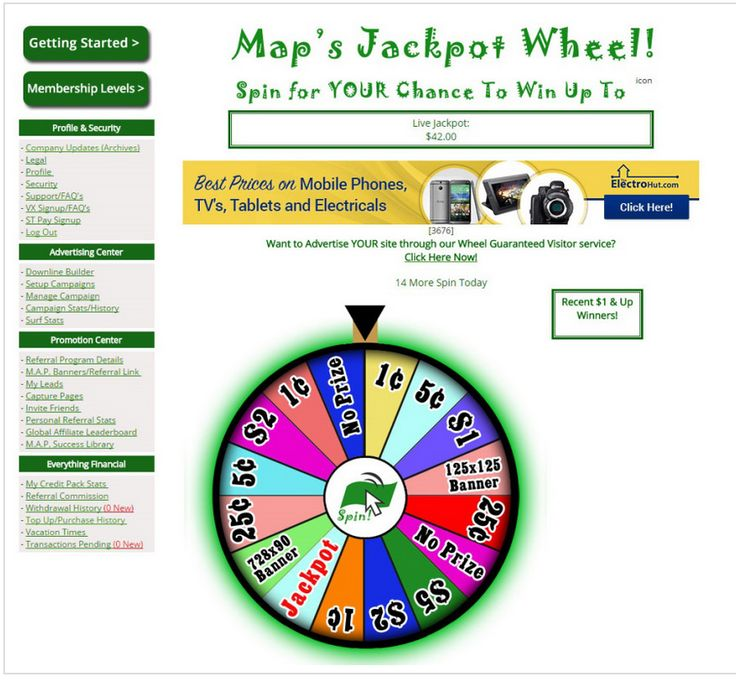 New Game coming to Maps. Another way to earn!