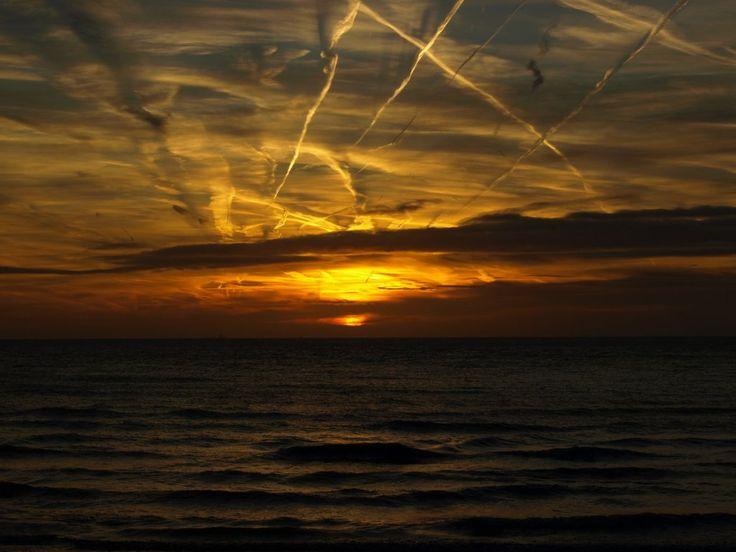 Gem: Where the Sun meets the Sea