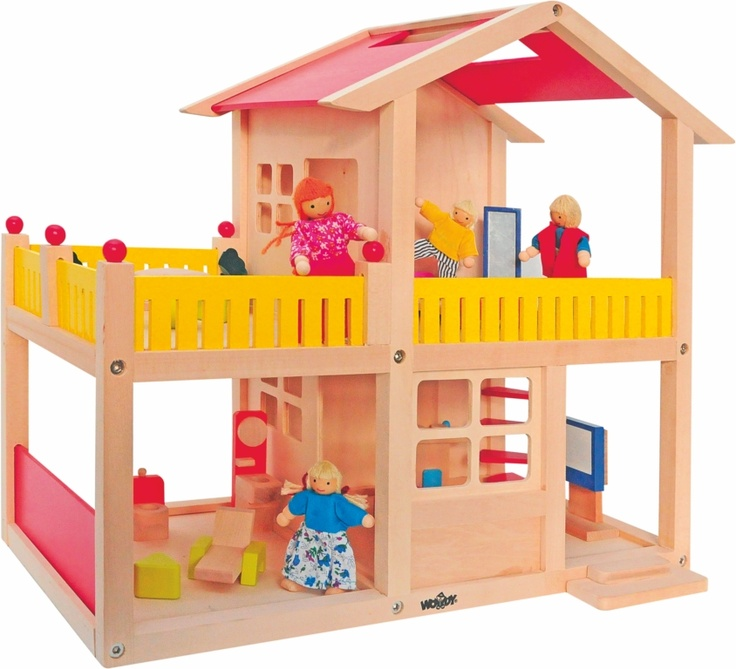 http://www.nucleustoys.com - Wooden Educational Toy Specialists