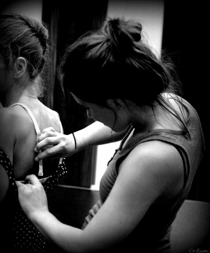 Marie-Laure Agrapart amp; Cie - Danse contemporaine
